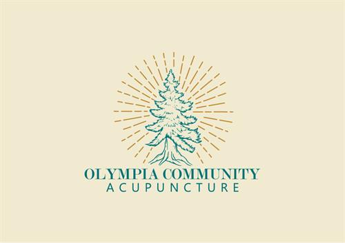 Olympia Community Acupuncture