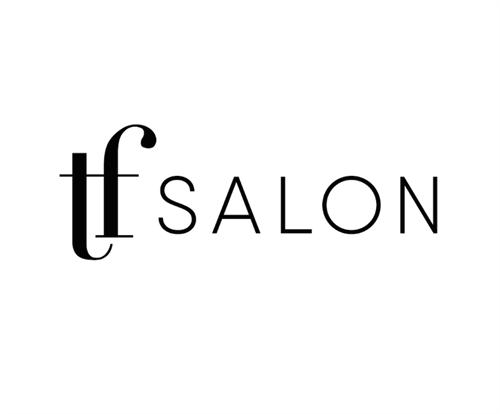 TF Salon