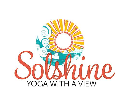 Solshine Yoga