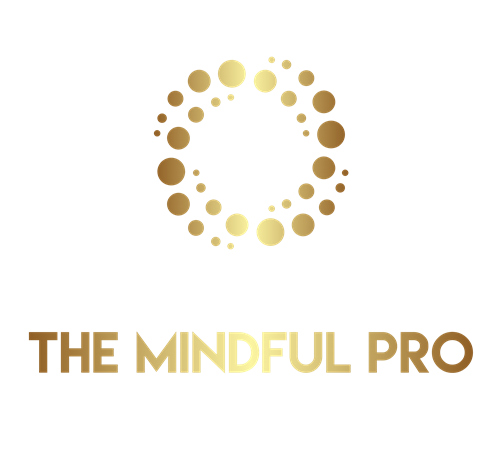 The Mindful Pro