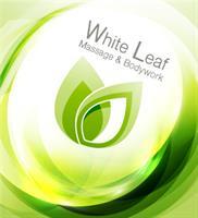 White Leaf Massage