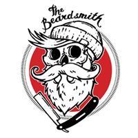 The Beardsmith®