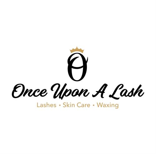 Once Upon a Lash