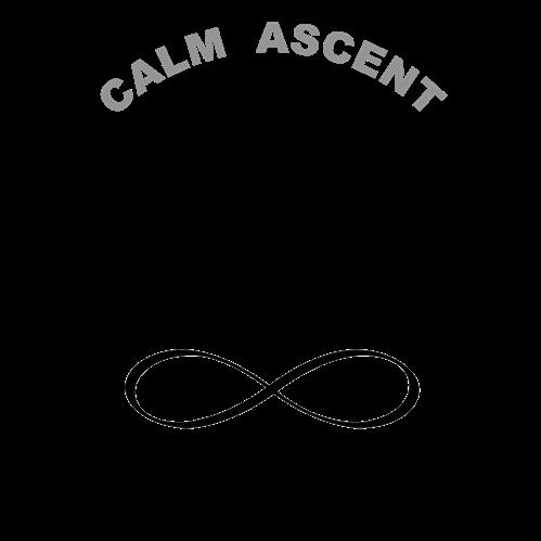Calm Ascent Massage
