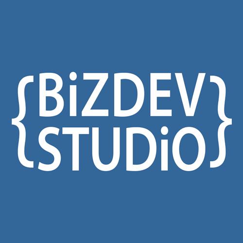 BiZDEV STUDiO