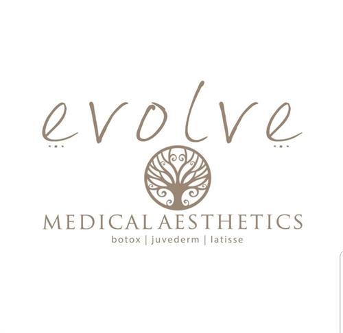 Evolve Medical Aesthetics - HENDERSONVILLE