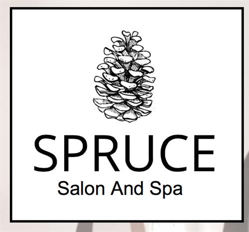 Spruce Salon and Spa