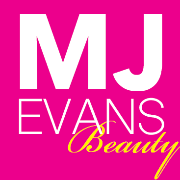 MJ Evans Beauty
