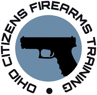 Ohio Citizens Firearms Training Academy