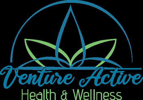 Venture Active- Retreats, Hikes, Fitness Classes & Personal Training