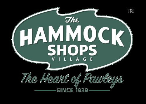 Hammock Shops Village
