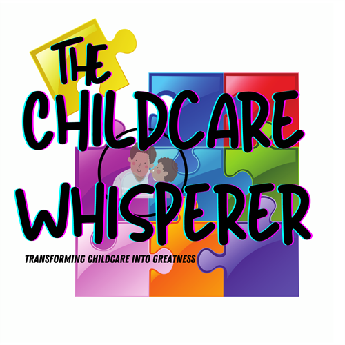 TheChildcareWhisperer,LLC