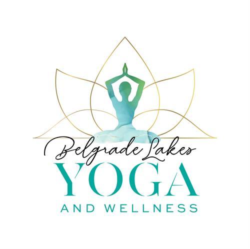 Belgrade Lakes Yoga and Wellness