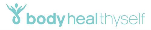 Body Heal Thyself Massage Therapy
