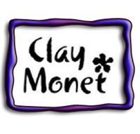 Clay Monet