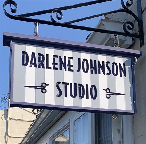 Darlene Johnson Studio