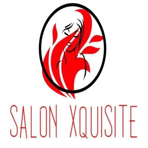 Salon Xquisite