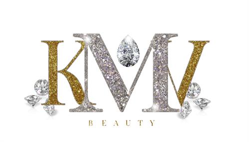 KMV BEAUTY LUXURY STUDIO