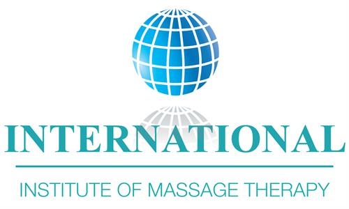 International Institute of Massage