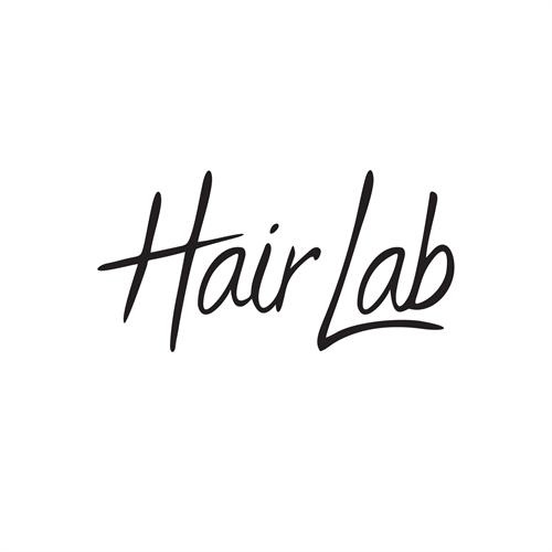 The Hair Lab
