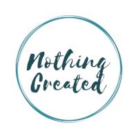 NothingCreated.com