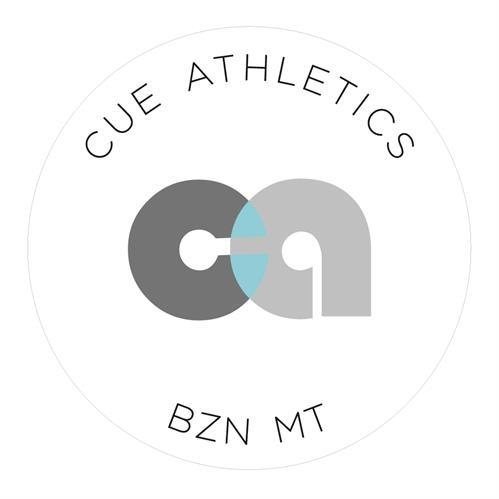 Cue Athletics
