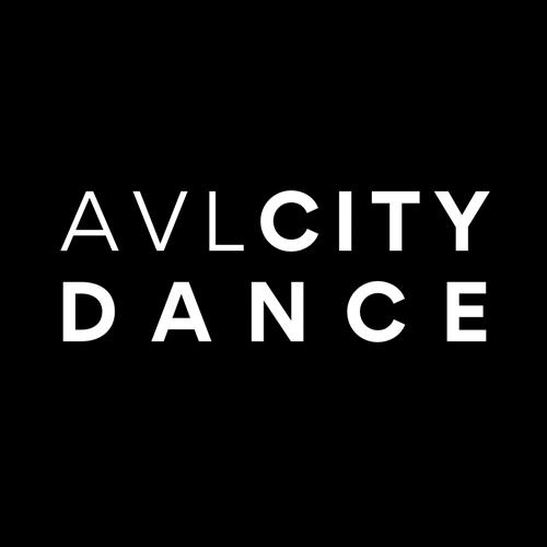 Asheville City Dance