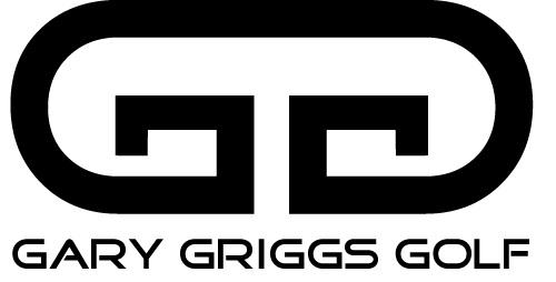 Gary Griggs, PGA Professional
