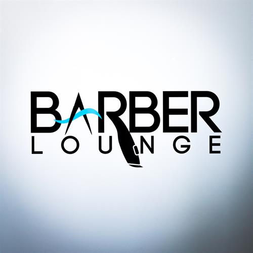 BARBER LOUNGE powered by @TheClippersKing