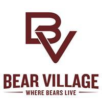 Bear Village Apartments