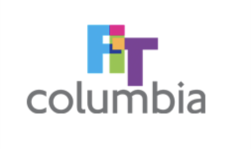 Fit Columbia