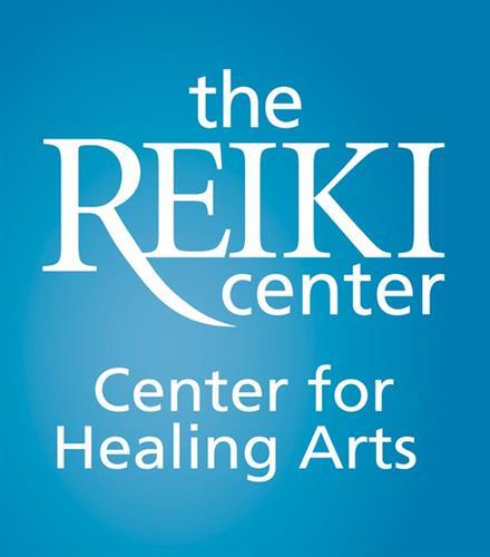 The Reiki Center