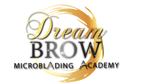 Dream Brow Academy