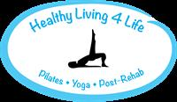 Healthy Living 4 Life