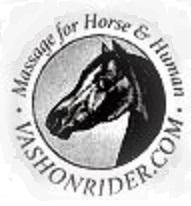Vashon Rider - Ayurvedic Astrologer