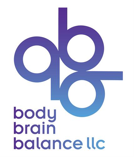 body brain balance llc