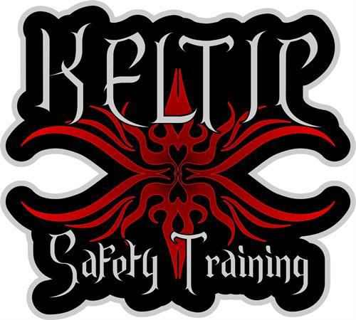 Keltic Safety Training