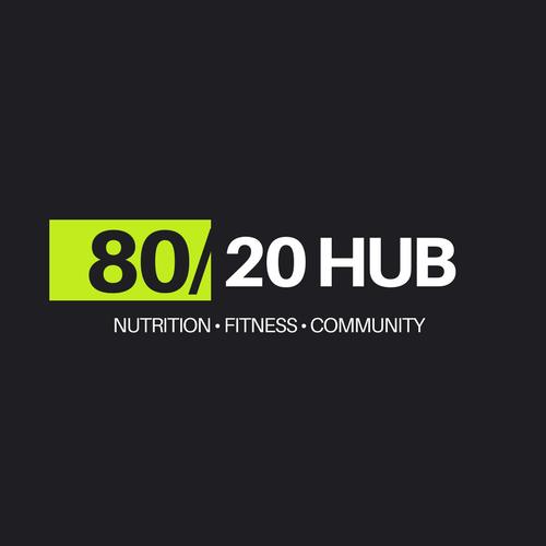 The 80/20 Hub