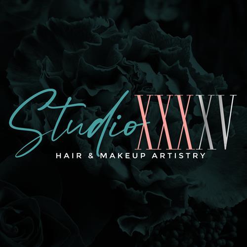 Studio 3015 Hair and Makeup Artistry