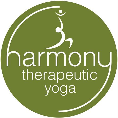 Harmony Therapeutic Yoga