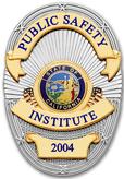 Public Safety Institute
