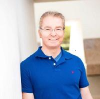 John Aaron Massage & Wellness