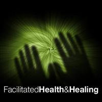 Facilitated Health & Healing