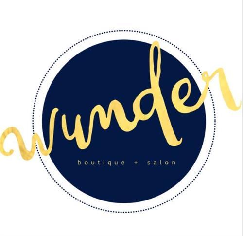 Wunder Boutique + Salon