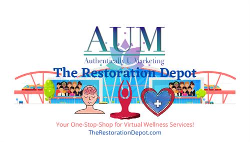 AUM - The Restoration Depot