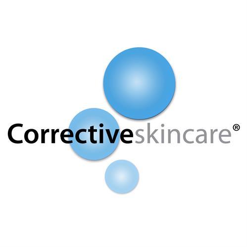 Corrective Skin Care