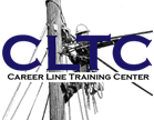 Admissions - Career Line Training