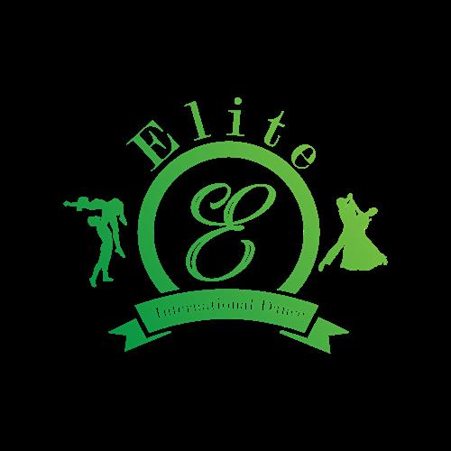 Elite International Dance