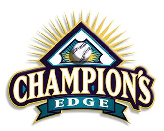 Champion's Edge