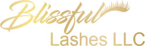 Blissful Lashes